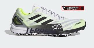 adidas terrex speed pro mayayo (2)