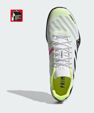 adidas terrex speed pro mayayo (4)