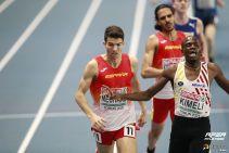 atletismo españa medallas torun 2021 rfea (10)