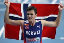bronce europeo españa 1.500m (2)