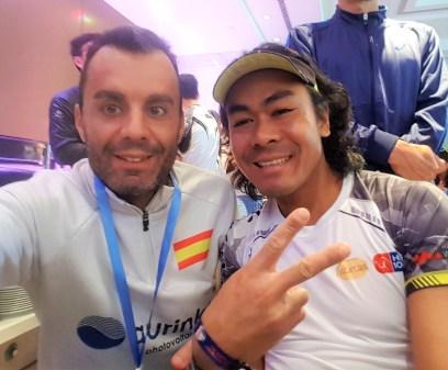 hong kong 100 2019 ultra trail world tour (18)