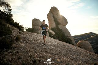 montserrat sky race 2021 trail running cataluña. mayayo. foto klassmark (1)