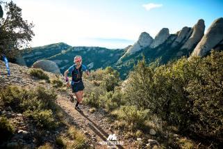 montserrat sky race 2021 trail running cataluña. mayayo. foto klassmark (2)