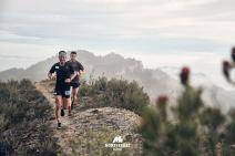 montserrat sky race 2021 trail running cataluña. mayayo. foto klassmark (5)