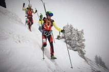 pierra menta 2021 mundial larga distancia ismf skimo (2)
