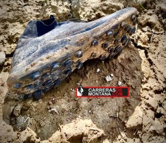 salomon slab cross zapatillas trail runing (3)