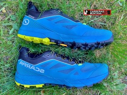 scarpa rapid zapatillas trail running (2)