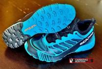 scarpa ribelle run zapatillas trail running (12)