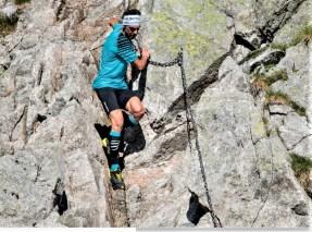 scarspa ribelle run zapatillas trail running (14)