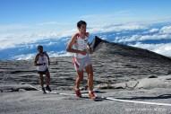 trail running asia kilian jornet kinabalu 2011