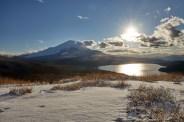 ultra trail mount fuji 2021 cancelado 10