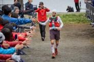 ultra trail mount fuji 2021 cancelado 13