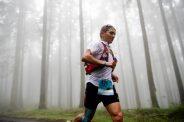 ultra trail mount fuji 2021 cancelado 5