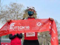ultra trail tarragona 2021 fotos sport hg (4)