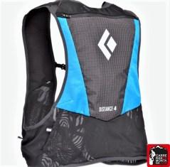 Black Diamond Distance 4 Hydration Vest 12 (Copy)