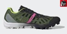 adidas terrex speed pro sg zapatillas trail running (11)