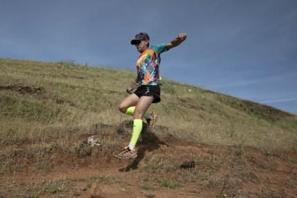 entrecortijos carreras de montaña canarias. fotos org. (48)