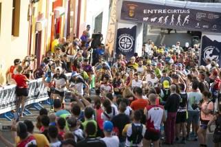 entrecortijos carreras de montaña canarias. fotos org. (64)