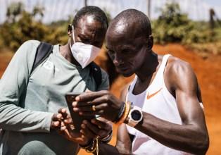 entrenamiento maraton kipchoge glucosa abbot (1)