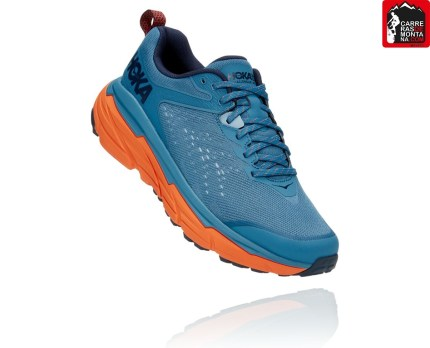 hoka challenger ATR 6 review por mayayo (13) (Copy)