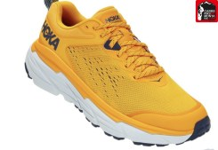 hoka challenger ATR 6 review por mayayo (14) (Copy)