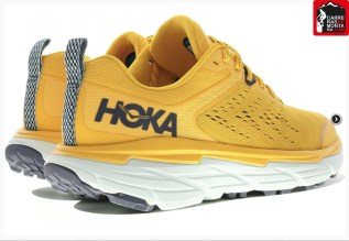 hoka challenger ATR 6 review por mayayo (17) (Copy)