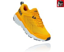 hoka challenger ATR 6 review por mayayo (8) (Copy)
