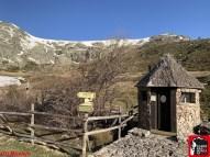 peñalara y cresta de claveles. ruta mayayo (15)