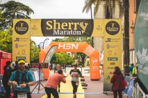 sherry maraton 2021 fotos (10)