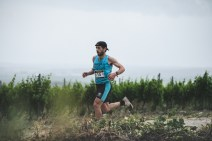 sherry maraton 2021 fotos (3) (Copy)