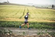 sherry maraton 2021 fotos (6)