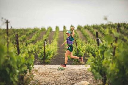 sherry maraton 2021 fotos (8)