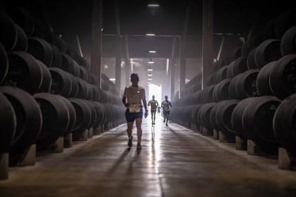 sherry maraton 2021 trail running (10)
