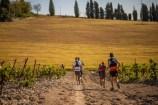 sherry maraton 2021 trail running (5)
