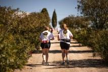 sherry maraton 2021 trail running (7)
