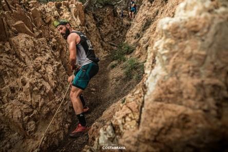 trail costa brava 2021 fotos klassmark (9)