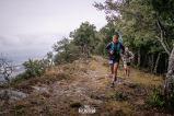 trail rocacorba fotos klassmark (4)