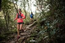 trail rocacorba fotos klassmark (7)