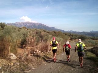 transbetica 2021 ultra trail running andalucia (13)