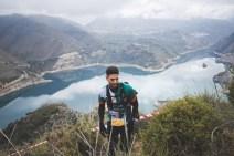 ultra sierra nevada 2021 trail y maraton (5)