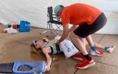 ultrarunning usa 100 miles championship 2021 (3)
