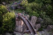 Finestre di Pietra 2021 trail running italia foto mauri torri (2)