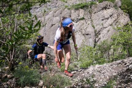 Finestre di Pietra 2021 trail running italia foto mauri torri (6)