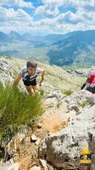 campeonato españa kilometro vertical 2021 fedme (2)