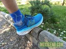new balance more v3 zapatillas running (3) (Copy)