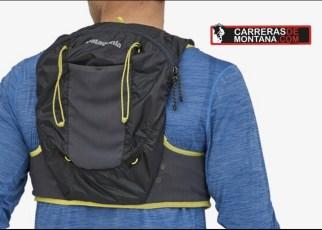 patagonia slope runner 8L packj mochila ultra trail (16) (Copy)