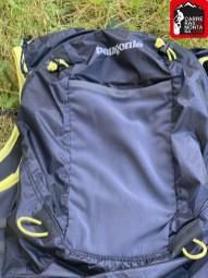 patagonia slope runner 8L packj mochila ultra trail (6) (Copy)