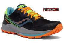 saucony peregrine 11 zapatillas trail running (5)