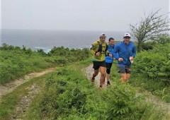 ultra trail gipuzkoa trail running euskadi 7