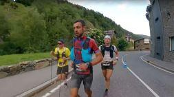 Andorra_100_top3